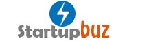 Startupbuz